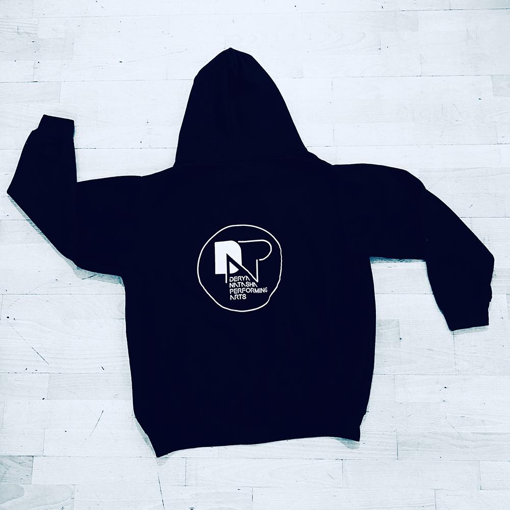 DNPA hoodie